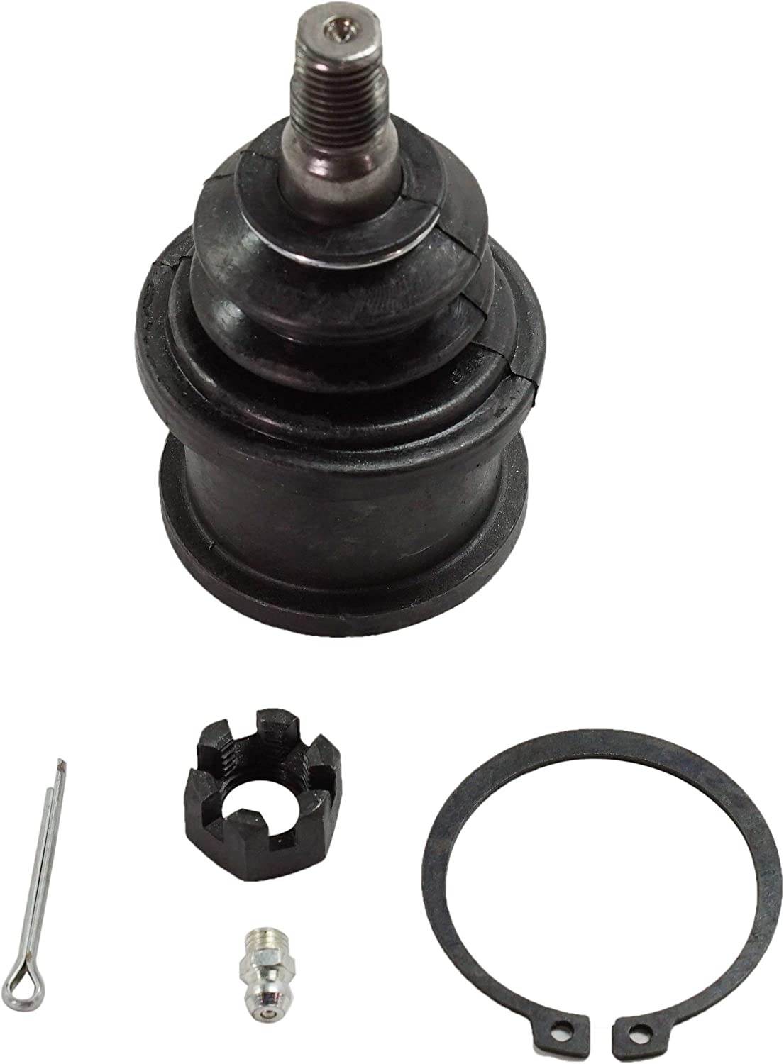Ball Joint compatible with F-Series Pickup 97-04 Front RH=LH Upper Right or Left