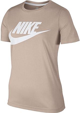 045c19d06115 Nike Essential Tee T- T-Shirts Femme