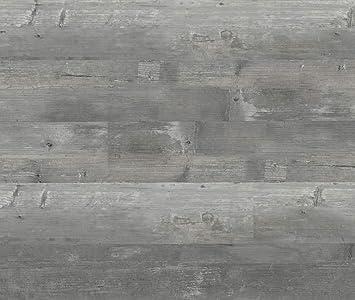Hori Klebevinyl Laminat Dielen Pvc Design Bodenbelag Dielenboden