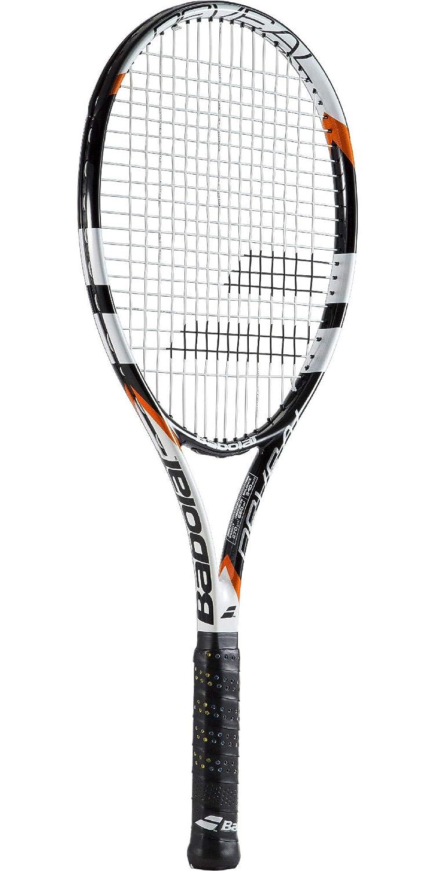 Babolat Offres Incroyables Tennis Raquettes *Offres sp/éciales*