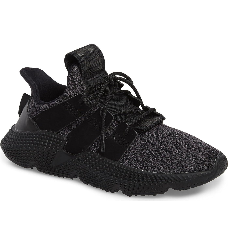 [アディダス] メンズ スニーカー adidas Prophere Sneaker (Men) [並行輸入品] B07F32D6MS