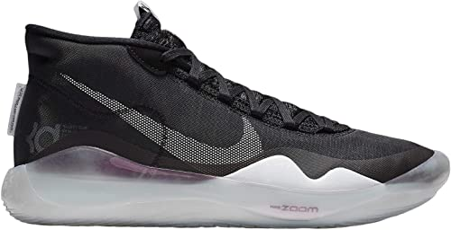 zapatillas nike blancas hombre baloncesto