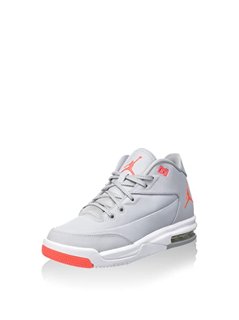 Nike Jordan Flight Origin 3 bg, Zapatillas de Baloncesto para ...