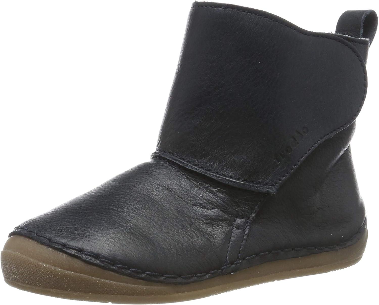Botas Unisex beb/é Froddo Children Boot G2160049
