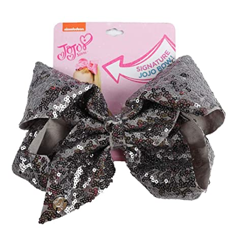 "3/"" Handmade Rhinestone Bow Hair Alligator knot Clips Girls Kids Accessories"