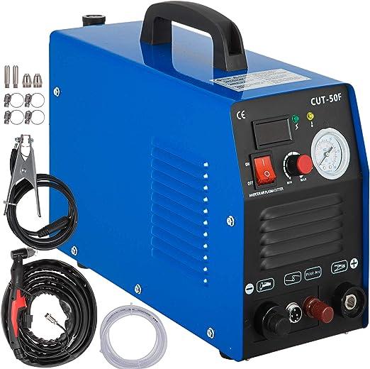 Image result for mophorn 50 plasma cutter