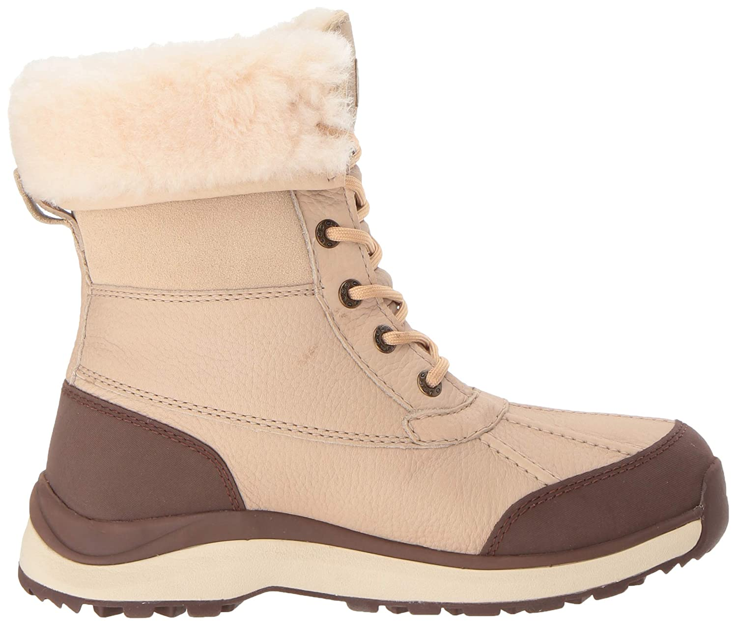 Ruth Fast on   Ugg boots outfit, Ugg boots, Ugg snow boots