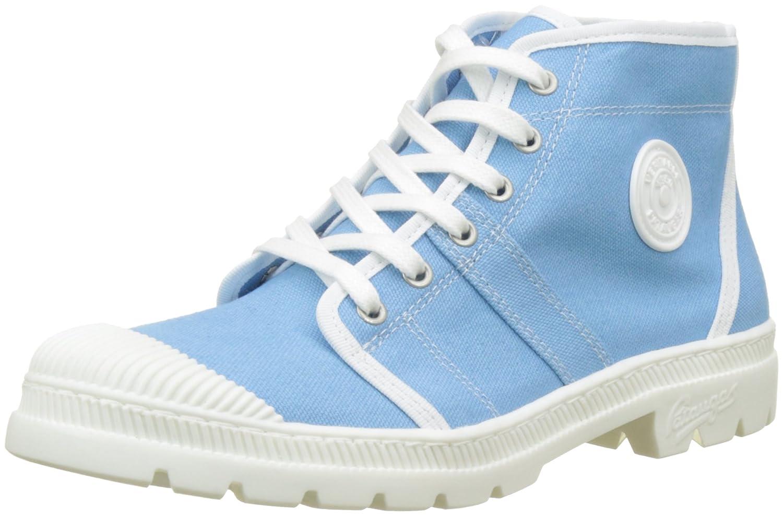 Pataugas Authentiq/T F2d, Desert Boots Desert F2d, Femme Bleu B000W069PS (Ciel) 0ce664e - fast-weightloss-diet.space