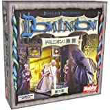 ドミニオン:陰謀 第二版 日本語版