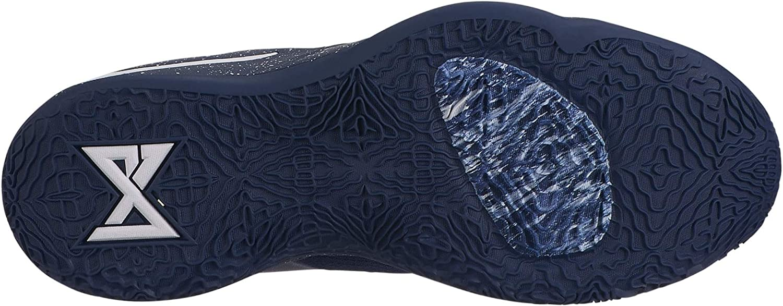 Nike Pg 2.5 Tb Mens Bq8454-402 Size 14