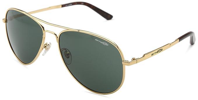 Arnette AN3065-503/71-59 Hombres Gafas de sol: Arnette ...