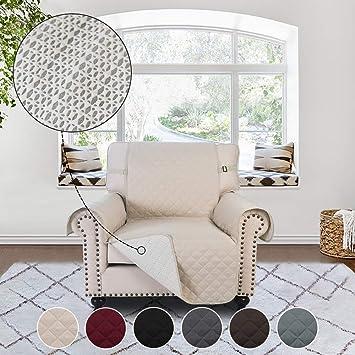Amazon.com: Rose Home Fashion RHF - Funda de sofá ...