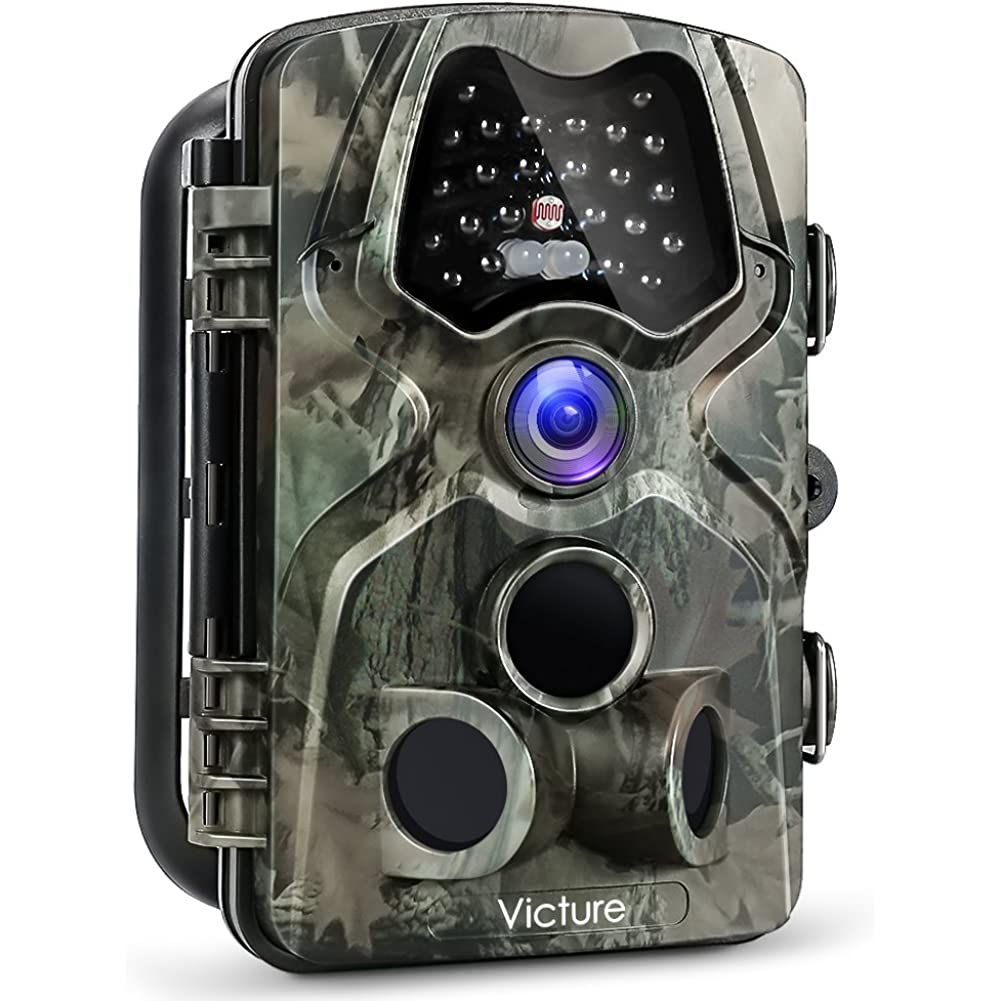 Victure HC400