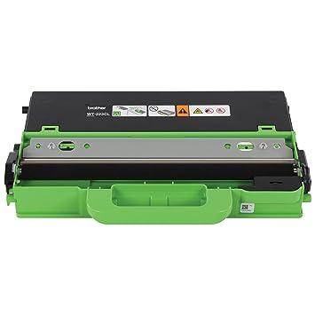 WT-223CL pieza de repuesto de equipo de impresión Colector ...