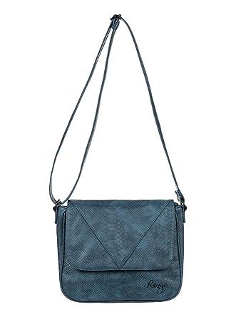 bfe035e96e Roxy Afternoon Light - Sac à main bandoulière - Femme - ONE SIZE - Bleu:  Roxy: Amazon.fr: Vêtements et accessoires