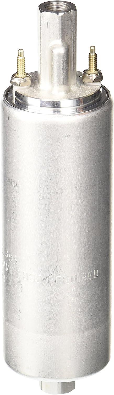 Walbro GSL395 Fuel Pump