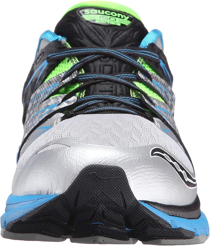 Pick SZ//Color. Saucony Mens Zealot Iso 2 running Shoe 12.