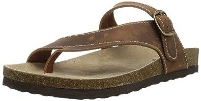 289657a5f5e4 WHITE MOUNTAIN Shoes Hasty Women s Sandal