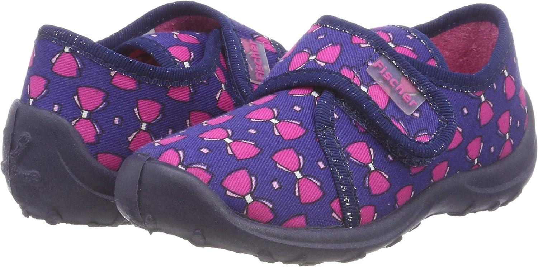 Zapatillas de Estar por casa para Ni/ñas Fischer Boogy
