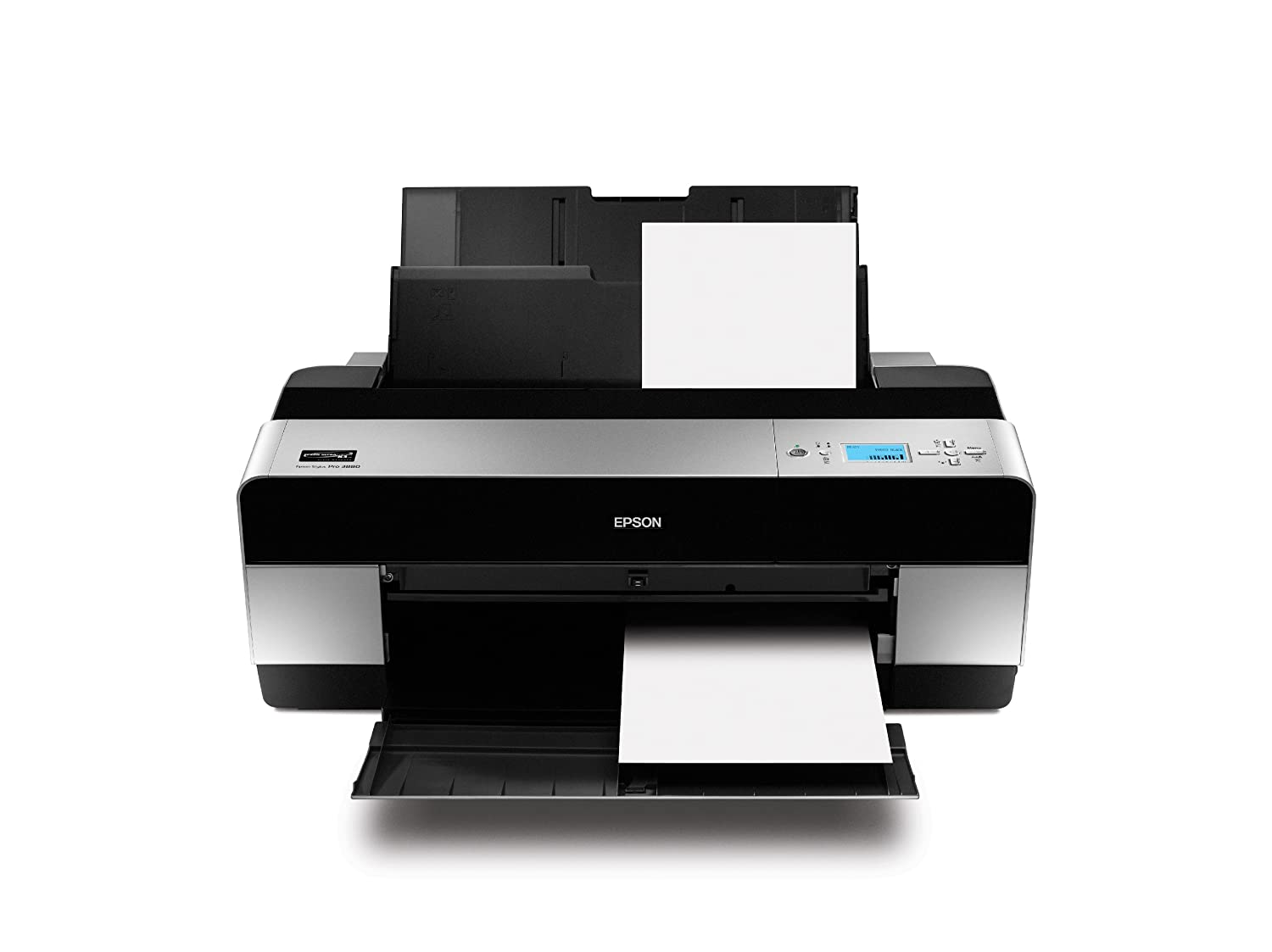 EPSON STYLUS PRO 3800 PORTRAIT EDITION PRINTER DRIVERS FOR MAC DOWNLOAD