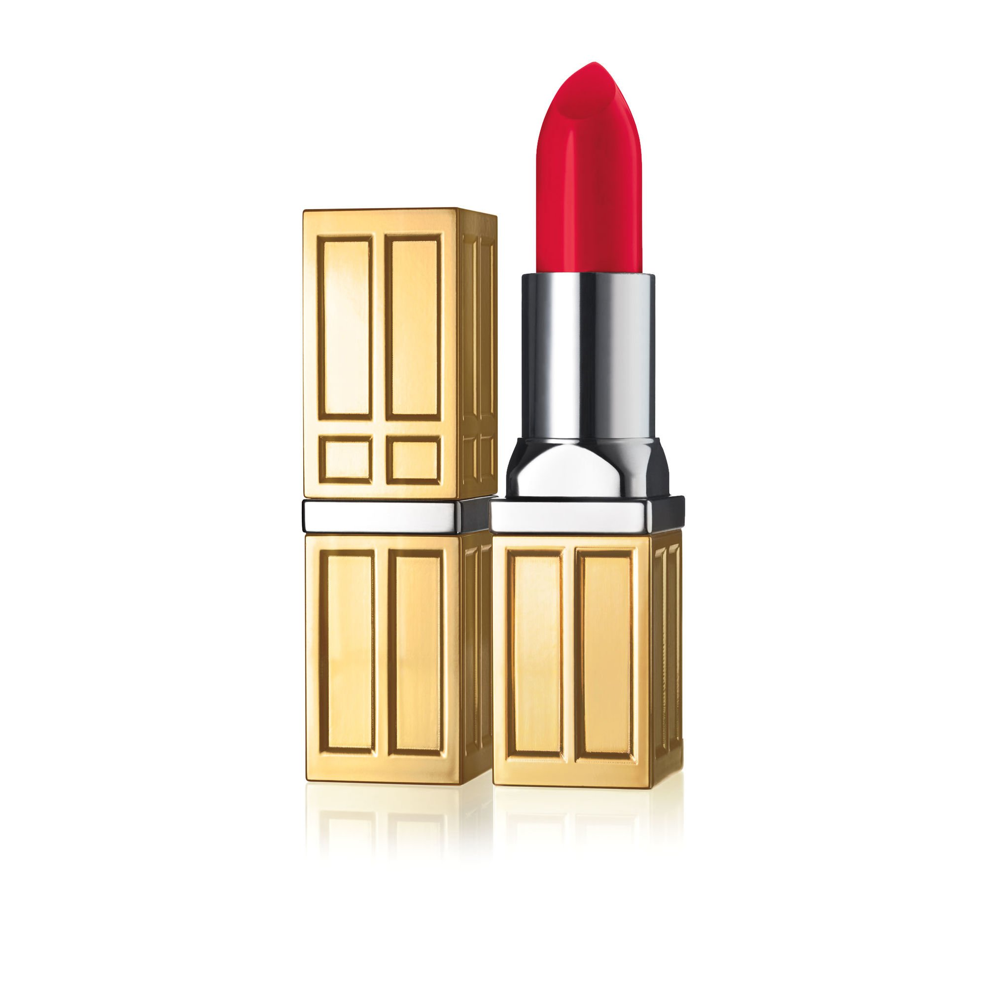Amazon Elizabeth Arden Beautiful Color Moisturizing Lipstick