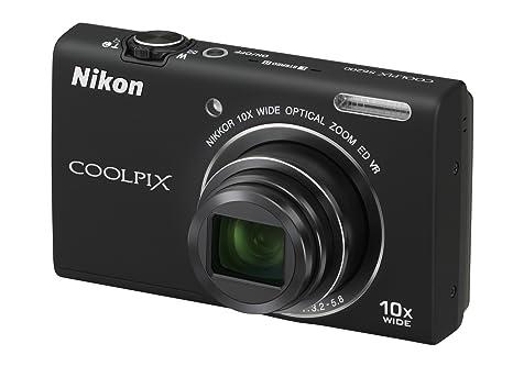 Fotocamera digitali zoom 10x 6