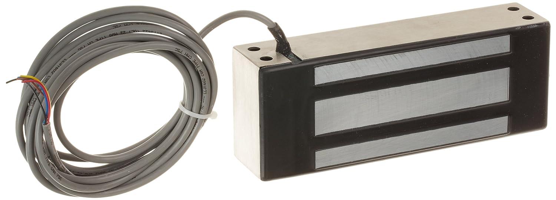 Securitron M62D Maglock 1200Lb 12//24Vdc Dark Bronze