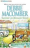 Summer on Blossom Street (Blossom Street Series)