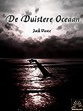 De duistere oceaan (Het Verzameld Werk van Jack Vance Book 20)