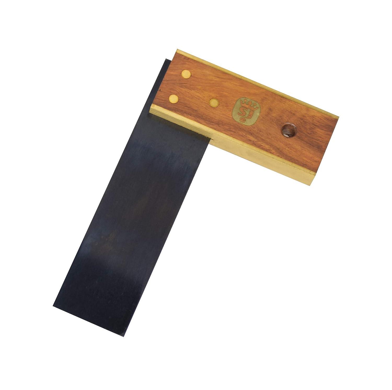 Escuadra de carpintero Spear /& Jackson CTS6 15,2 cm