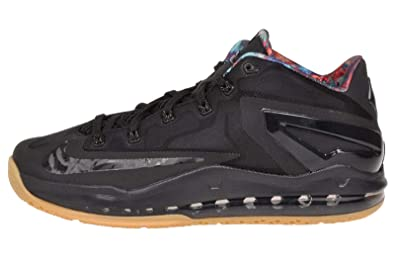 Nike Air Max Lebron XI Low (125), Taille 40
