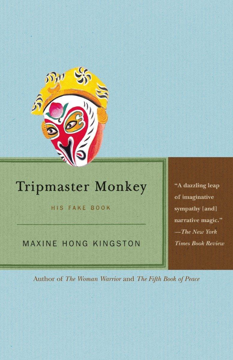 the misery of silence maxine hong kingston summary