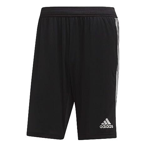 adidas Herren Tiro19 Tr SHO Shorts: : Sport & Freizeit