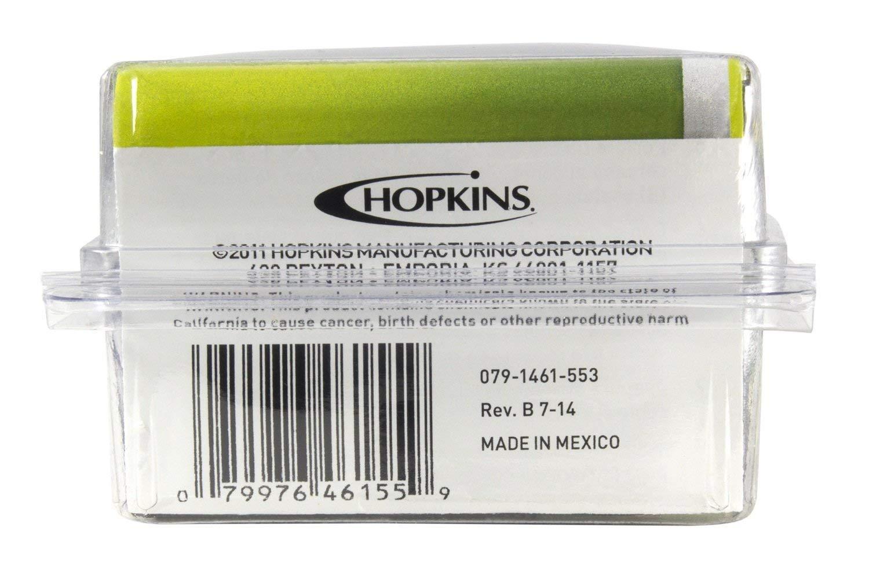 Hopkins 46155 Taillight Converter Universal Kit Automotive 2006 Honda Civic Trailer Wiring Harness