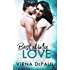 Best Of My Love: O'Neill Brothers (Home to Green Valley Book 4)