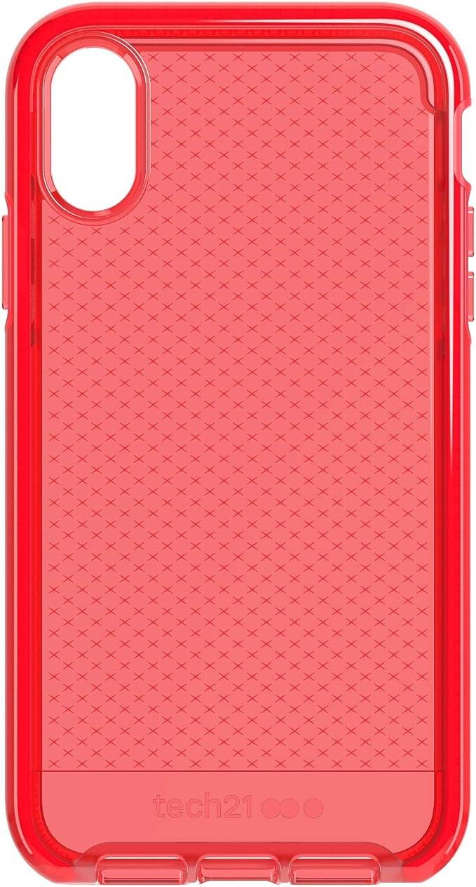 Tech21 T21-6514 Funda para teléfono móvil 15,5 cm (6.1