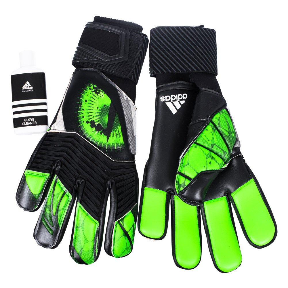 03a825d6b38a1 best price adidas prougeator zones beast gk gloves 759ed 8cc76
