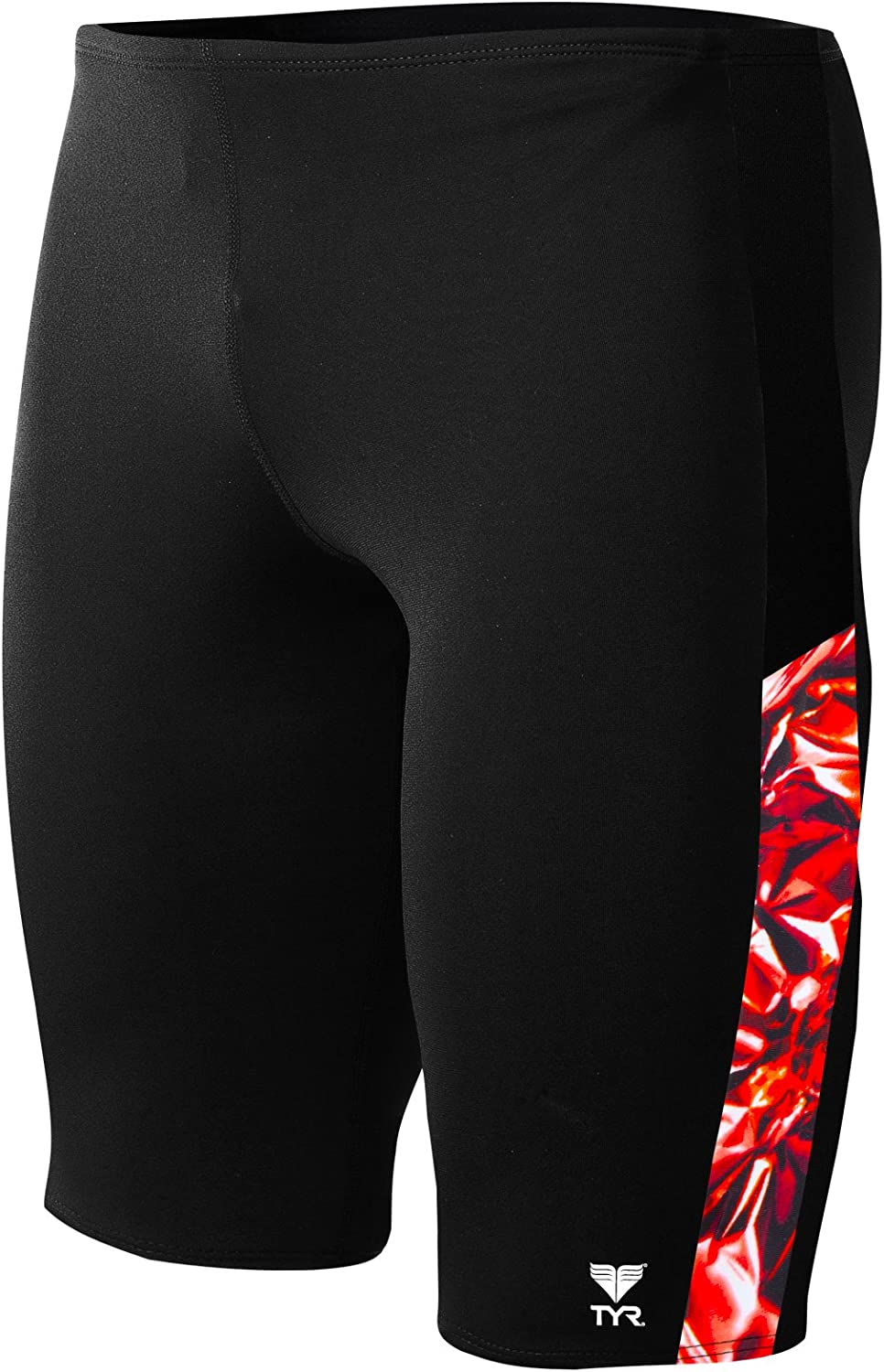 Max 86% OFF TYR Boy's Starship OFFicial store Suit Jammer Swim