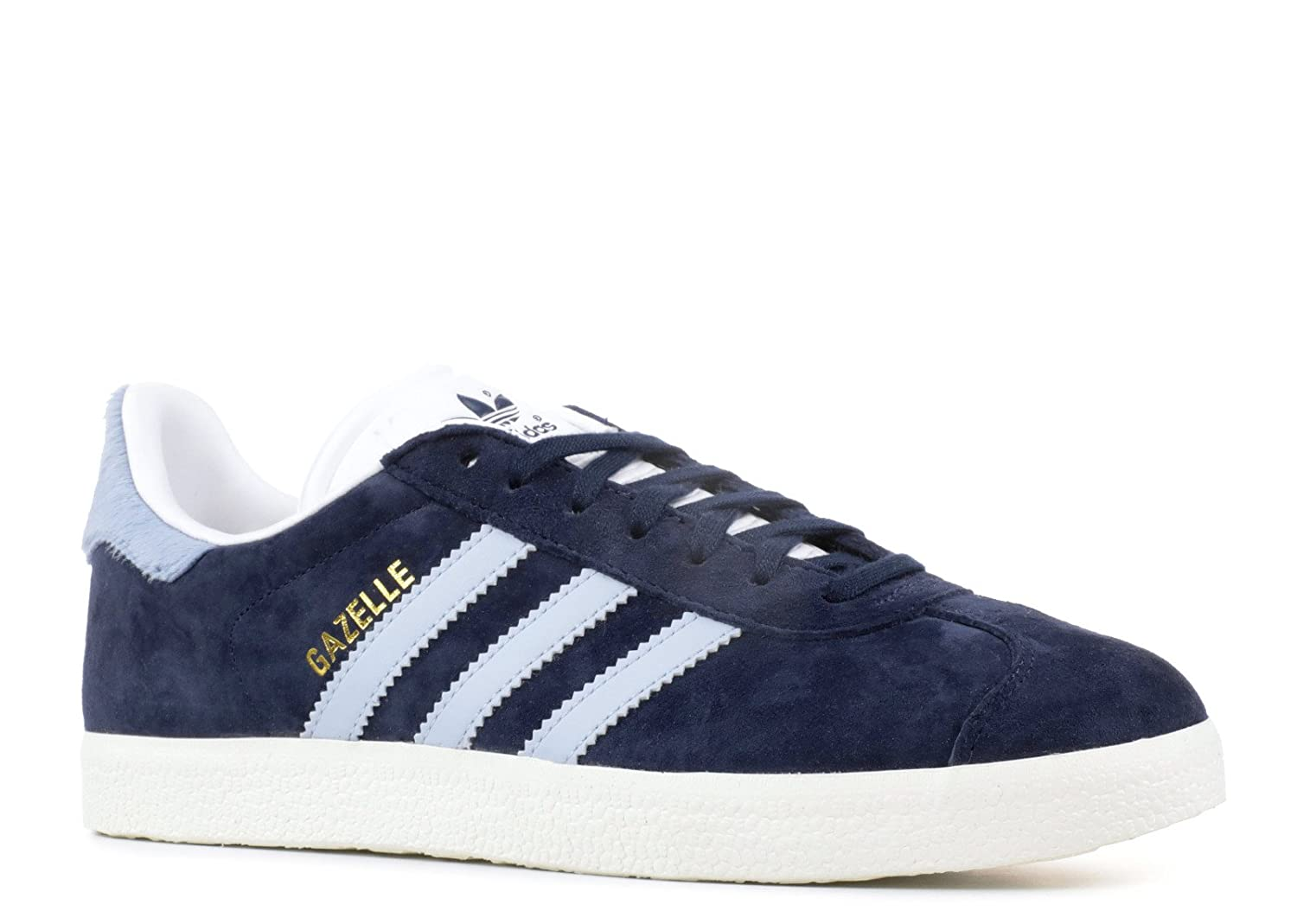 adidas Women Originals Gazelle Shoes BY9356