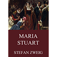 Maria Stuart (German Edition)
