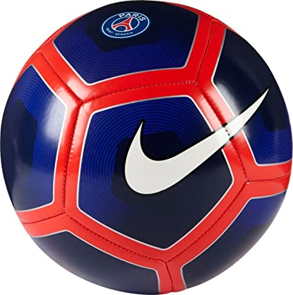 Nike PSG Nk Sprts Balón París Saint-Germain FC, Unisex Adulto ...