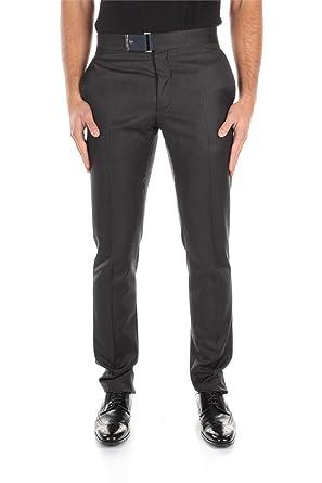 f49aa733fb43 Christian Dior Pantalons Classiques Homme - (533C168A3202885 ...