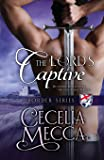 The Lord's Captive: Border Series Book 2 (Volume 2)