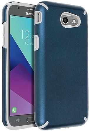 Amazon.com: Senon - Carcasa protectora para Samsung Galaxy ...