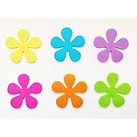 Papillon 10,5 cm Non-Antideslizante para bañeras Almohadillas