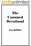 The Unnamed Devotional