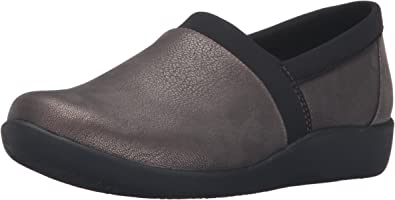 amazon clarks cloudsteppers