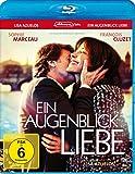 Ein Augenblick Liebe [Blu-ray] [Alemania]