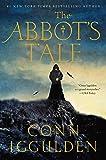 Abbot's Tale