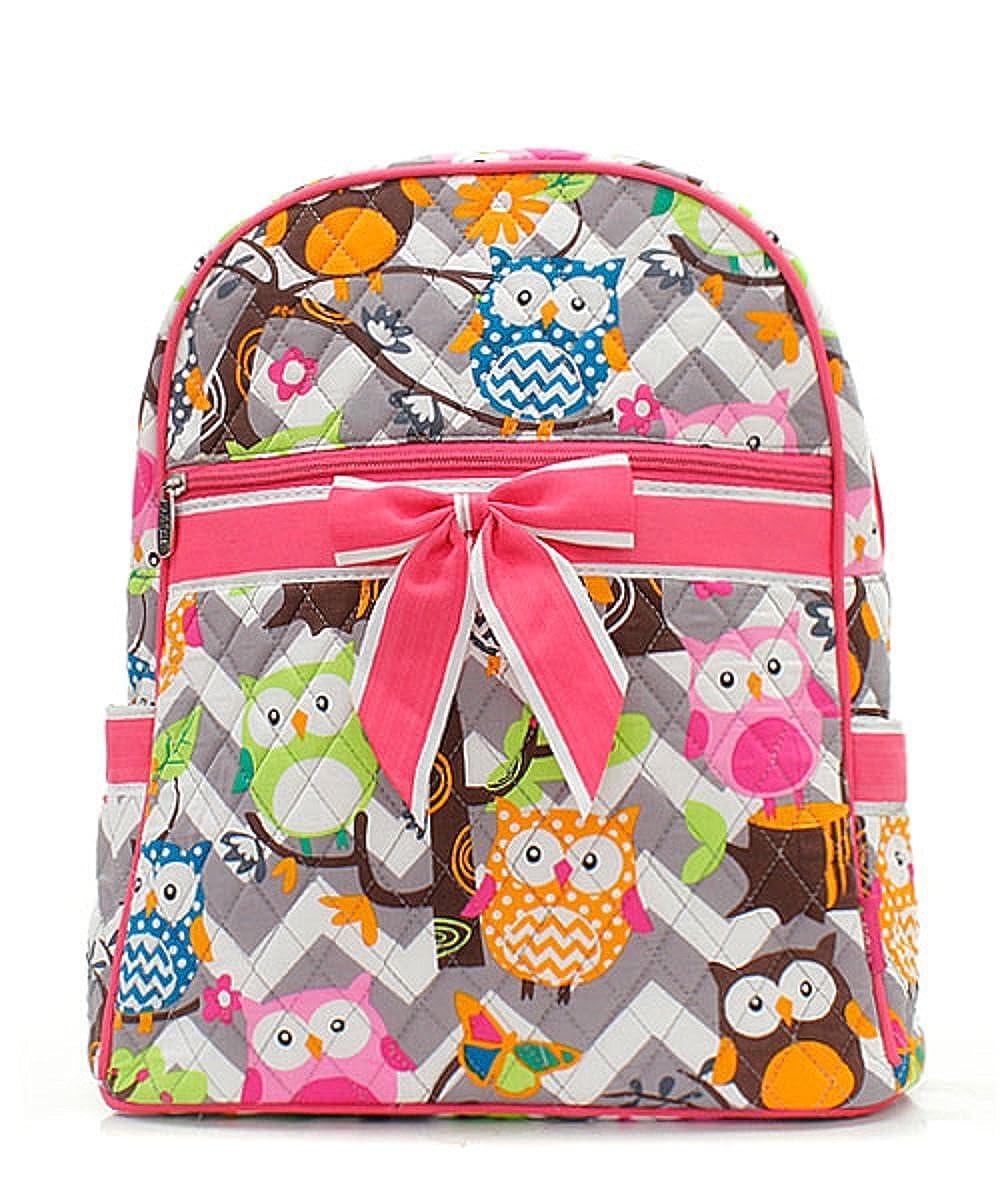 Handbag Inc レディース  ピンク B00L2GYEWG